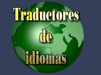 Diccionario ingles-español..