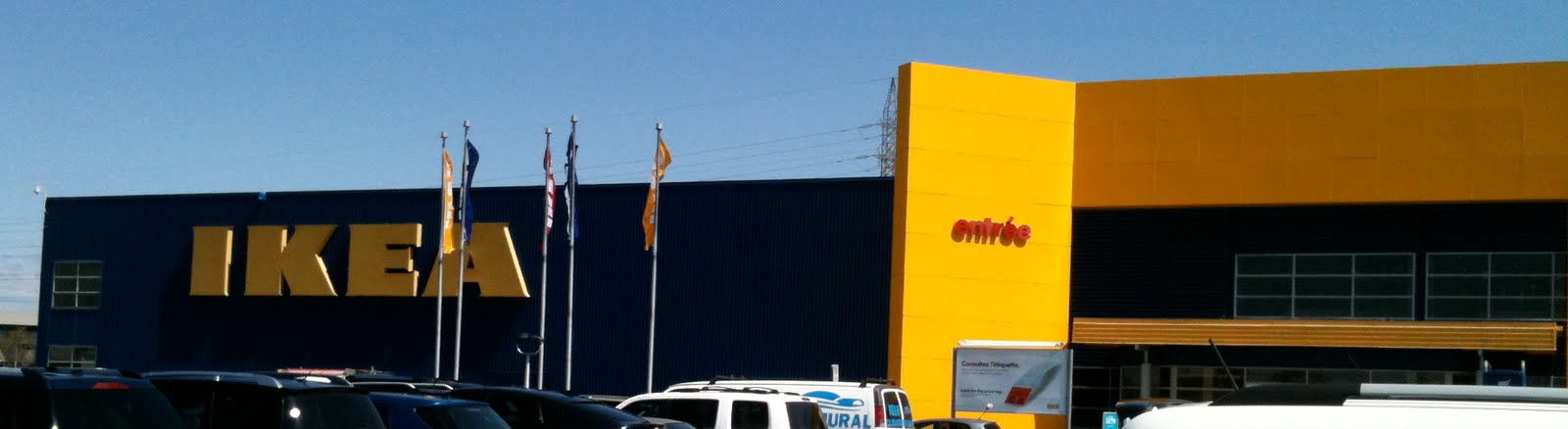 Ikea pittsburgh for Ikea store hours philadelphia