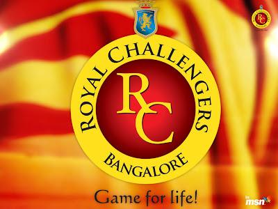 http://1.bp.blogspot.com/_93Px0L6hCYc/SedWQ_DIY2I/AAAAAAAAAKE/KghwPXbWay8/s400/Bangalore-Royal-Challengers.jpg