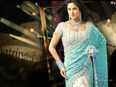 katrina kaif pictures download, katrina kaif pictures in saree
