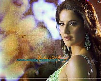 katrina kaif pictures.com, katrina kaif pictures from singh is king