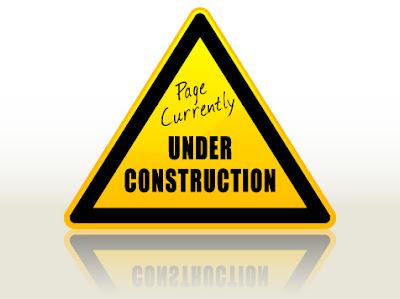 xxx Under_Construction xxx