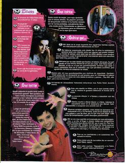 Revista Bravísimo #205/2010 [Venezuela] E0e64b2e45082297dbef9198ba84dfe9