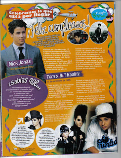 Revista Bravísimo #205/2010 [Venezuela] Cd448bc63eab455555497851a122125a