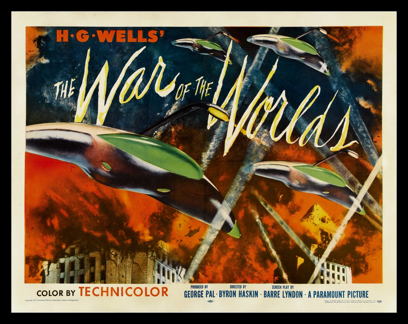 http://1.bp.blogspot.com/_93Y09YDcf0k/TKC3G19PKrI/AAAAAAAABg4/Ao2tGfPgi4I/s1600/War+of+the+Worlds.jpg