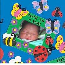 lahirlah anak dara ku...Aleesa Dania