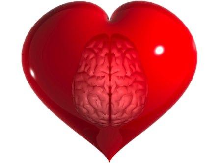 Otak Cuma Butuh Seperlima Detik Untuk Jatuh Cinta [ www.Up2Det.com ]