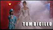 Tom DiCillo