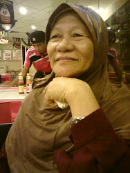 ~mY lOveLy mOm~