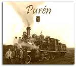 Wikipedia -Purén