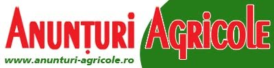Anunturi Agricole