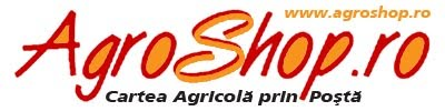 AgroShop