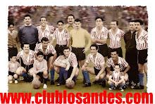 www.clublosandes.com