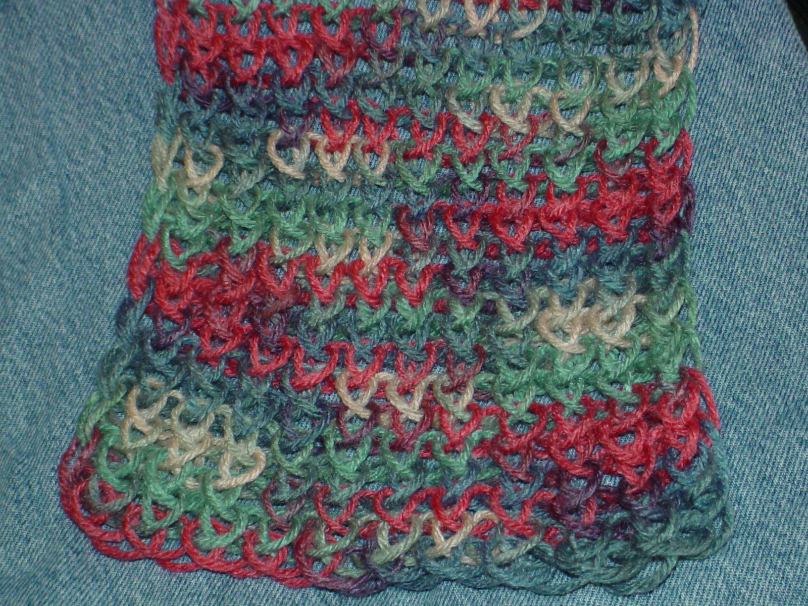 Long Loom Knitting Patterns Free : Long Loom Knifty Knitter Patterns Patterns Gallery
