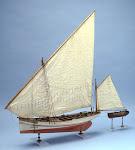 A Canoa da Picada