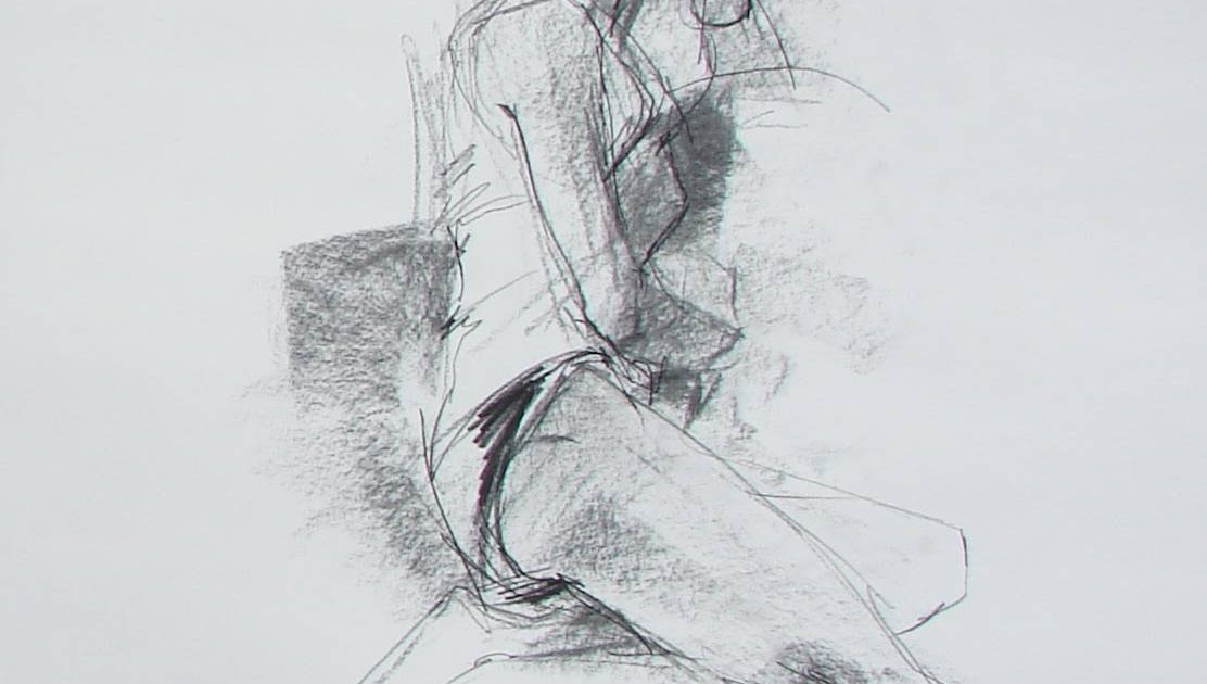 Gesture Figure Drawings additionally  on toenail falling off