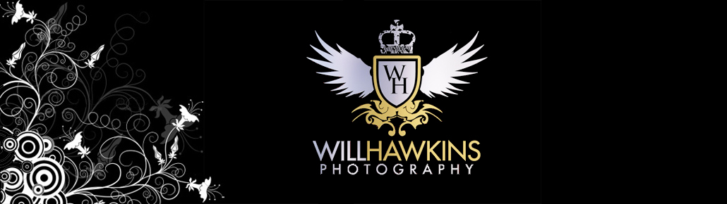 Will Hawkins Photography: Blog