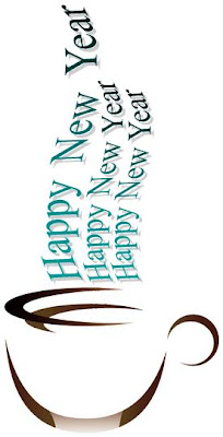 Happy New Year 2009