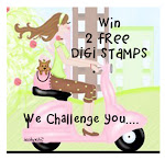 JOIN IN THE WEEKLY SUGAR CHALLENGES... CLICK ON THE PICTURE FOR THIS WEEKS CHALLENGE...