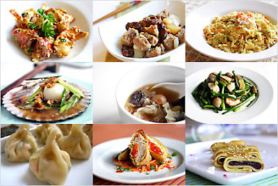 Chinese new year food recipes, Chinese food recipe, Chinese new year foods, Recipe chinese food, Recipe for chinese food