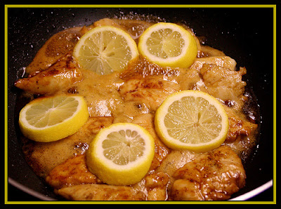 Chicken stew, Baked chicken breast, Chicken dinner, Chicken breast recipe, Chicken cacciatore, Crockpot chicken recipes, Jerk chicken, Stuffed chicken breast, Roast chicken recipe, Healthy chicken recipes, Chicken recipes healthy, Chicken pot pie recipe, Sweet and sour chicken, Chicken enchilada recipe, Betty crocker recipes, Chicken thigh recipes, Recipes for chicken thighs, Mexican chicken