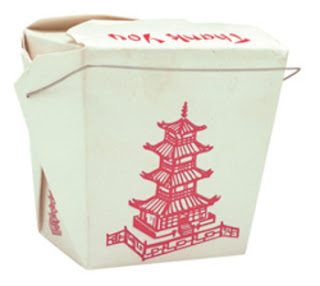 Chinese new year gifts. Chinese new year hampers. Chinese new year flowers, Gifts for delivery, chinese new year gift