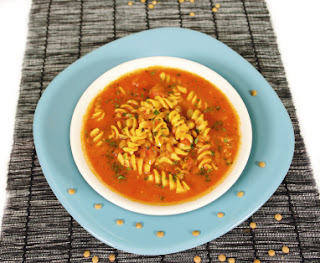 Recipes, Pasta, Soup, Chicken recipes, Soup recipe, Recipe for soup, Recipe soup, Easy recipes, Soup recipies, Soup recipes, Recipes for soup, Recipes soup, Potato soup