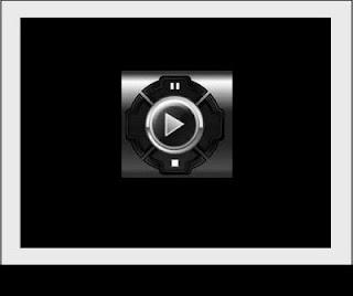 FIFA WORLD CUP 2010: Fulham vs Atlético Madrid UEFA Europa League final Football match :  atletico link madrid vs