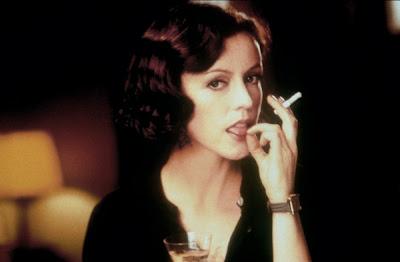 film noir photos modern femmes fatale part 6