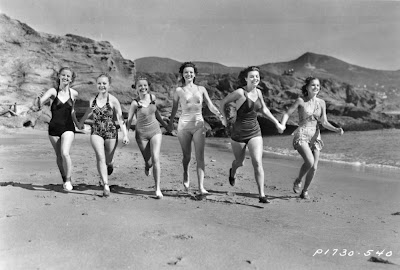 paleo-&-ladies'-bodies