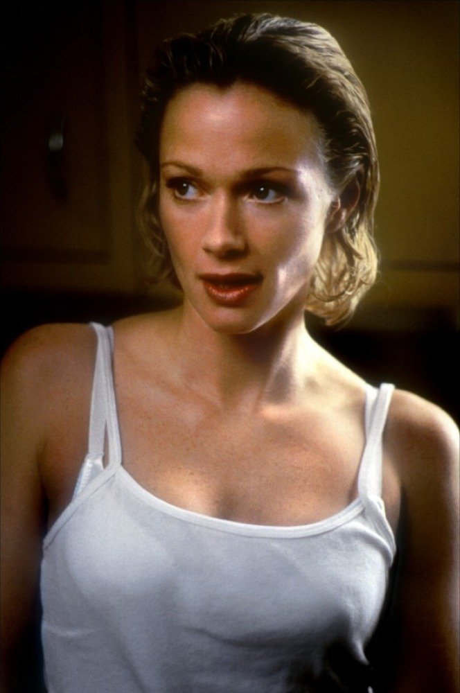 lauren holly movies - photo #29