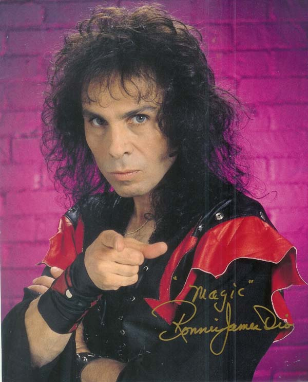 ronnie_james_dio_sp.jpg