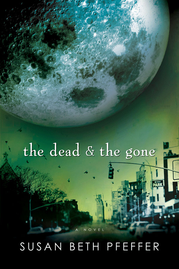 the dead and the gone The dead and gone pdfwriter: susan beth pfefferpage counts: 336isbn: 978 -0547258553published: january 18, 2010 free pdf or epub download now.