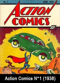 mitologia_moderna_superheroes_comics_03_