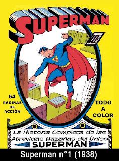 mitologia_moderna_superheroes_comics_05_