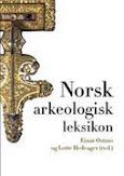 Norsk arkeologisk leksikon (2005)