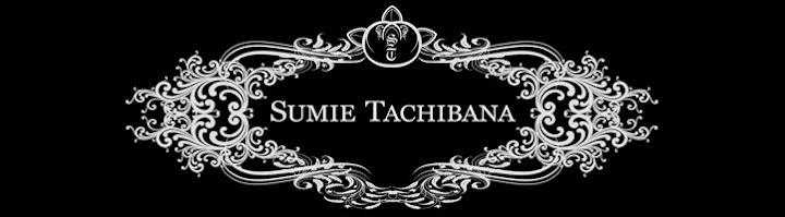 Sumie Tachibana