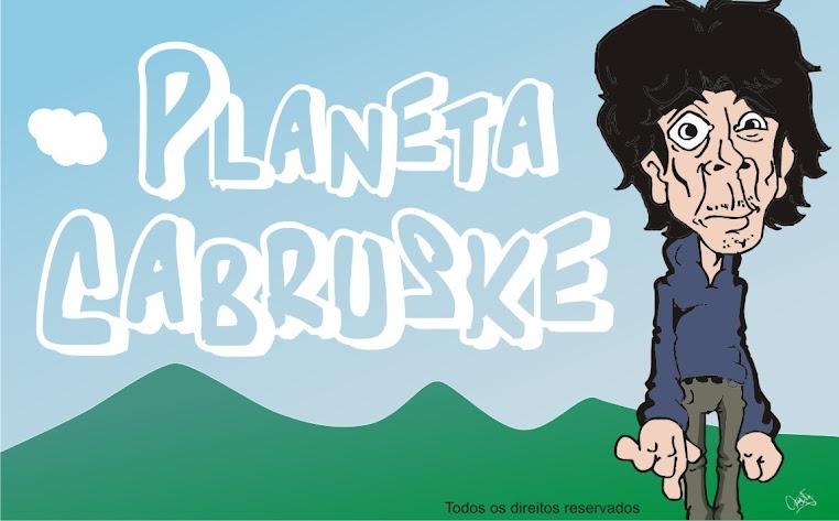 Planetacabruske