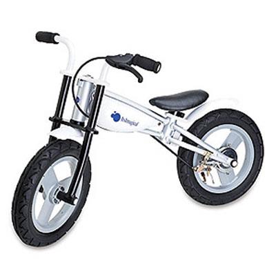 Trucos Para Yamaha Pwcc