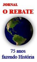 O REBATE - (clique no banner)