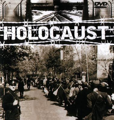 http://1.bp.blogspot.com/_95lKa70Aias/Se8W5HxvekI/AAAAAAAAAIs/oZwuJeZmifw/s400/Holocaust.jpg