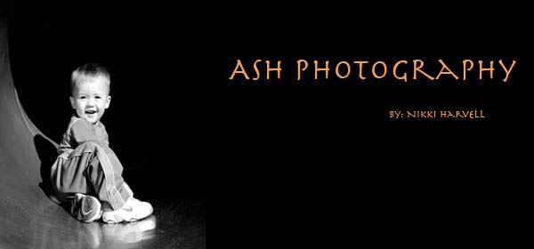 ASH Photography