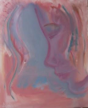 Pintura de Juan Bielsa a la venta