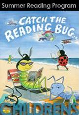 [reading+bug.JPG]