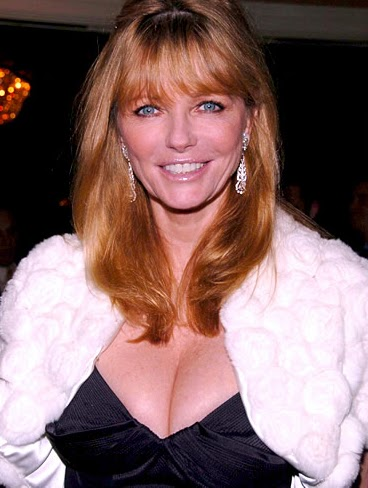 cheryl tiegs hot. Cheryl Tiegs is unarguably one