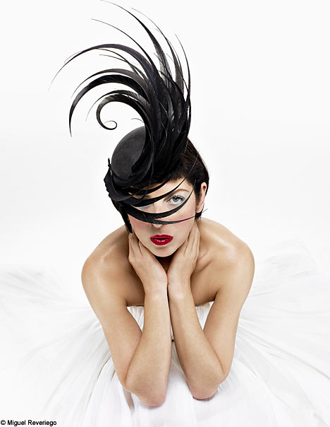 Isabella Blow
