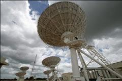 Agencia Espacial Boivariana