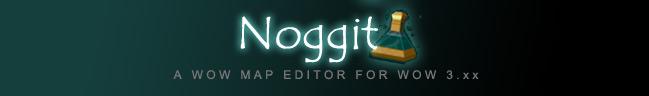 nogg-it