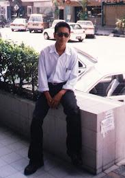 2001 - Ipoh