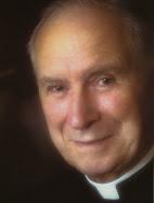 Marcellus Franciscus Lefebvre